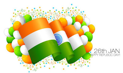 happy republic day wallpaper