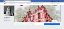 FACEBOOK TorreArias Plataforma