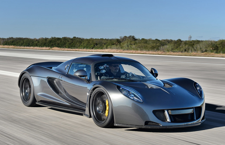 bangalorean fastest production car on earth record broken by hennessey venom gt. Black Bedroom Furniture Sets. Home Design Ideas