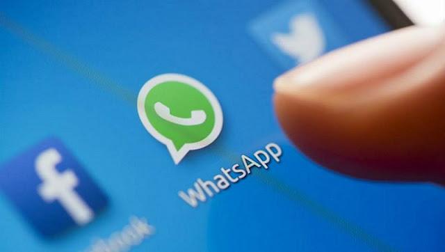 Como comprar o chip para usar o celular no Chile