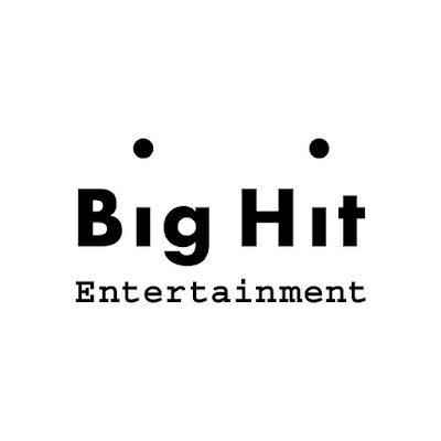 big hit entertainment 2019