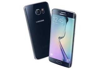 Smart phones with amazing battery life
