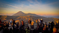 bromo tour, bromo tour package