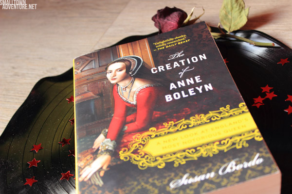 creation-of-anne-boleyn-biografie