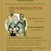 Κυριακή 3 Ιουνίου 2018, στις 20:00, στο Studio Μαυρομιχάλη - Αναλόγιο τριών μονόπρακτων του Μπρεχτ από την θεατρική ομάδα της Μάνιας Παπαδημητρίου -Εισαγωγή Ν.Βαλαβάνη