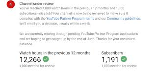 how to get 1000 youtube subscribers within one hour [proof
