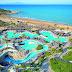 Отели на греческих островах: Olympia Riviera Resort