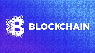 الشامل للحصول على عمل في مجال البلوكشين Blockchain