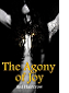 The Agony of Joy by Red Haircrow book cover