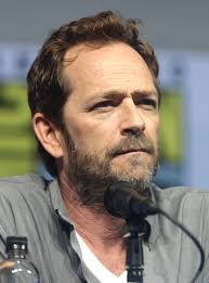 Luke Perry of Riverdale Hills Died at the age of 52