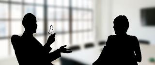 etkili konuşma nedir?, etkili konuşma nasıl yapılır?, etkili konuşmak