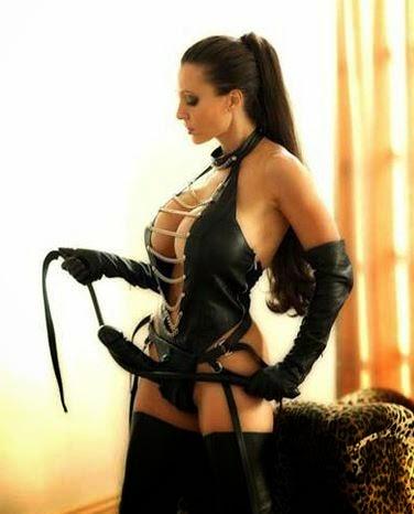 god fisse bdsm mistress