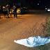 Os números da violência no Maranhão e os interesses do governo comunista…