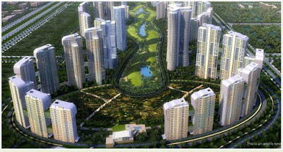 360realtors.in/property-in-noida