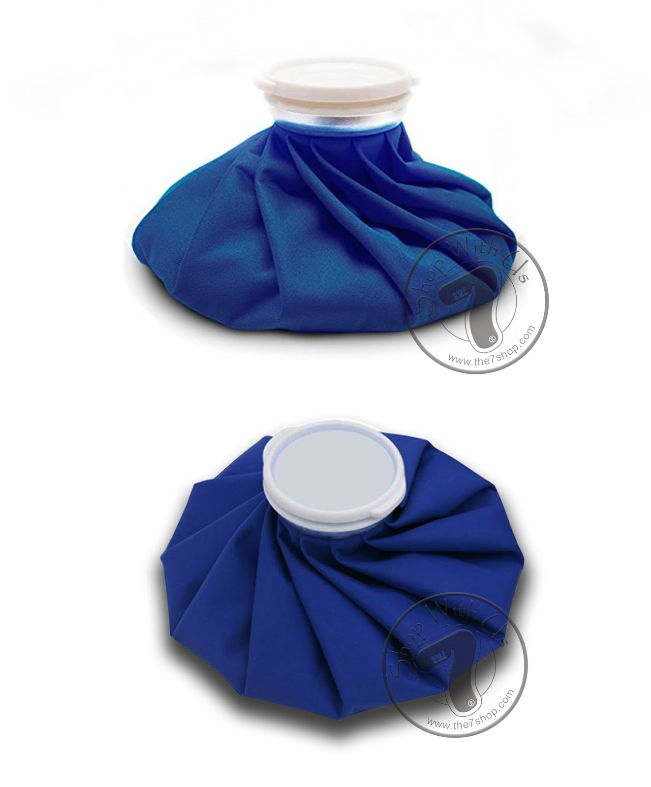 Bag Of Ice Price The 7 Shop Ice Bag Ice Bag Elastic Holding Strap