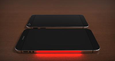 Nhiều khả năng iPhone 7S sẽ bị bỏ qua