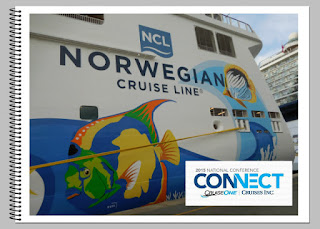 http://cruisewithchris.blogspot.com/2015/12/love-that-new-ship-smell-meet-norwegian.html