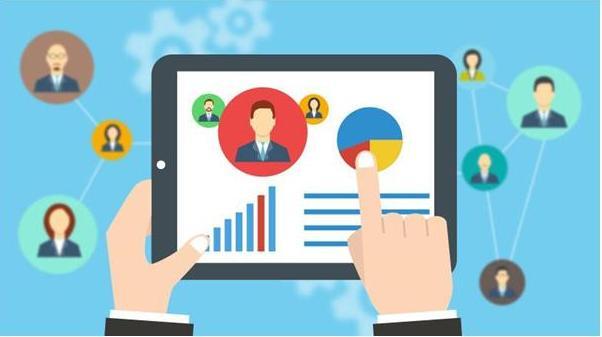 Keuntungan Menggunakan Software HR di Perusahaan