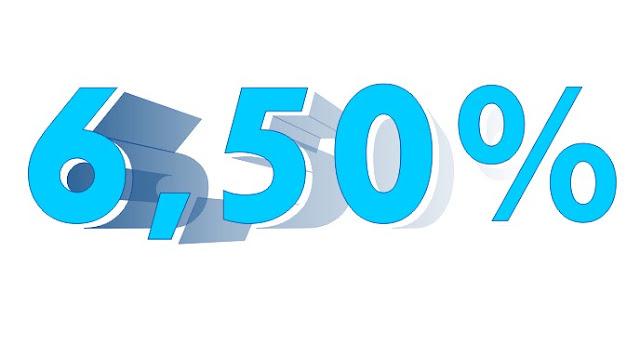 bi-rate-turun-lagi-sebesar-25-persen-jadi-6,5-persen