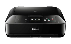 Printer smart printing to inspire your inventiveness Canon PIXMA MG7700 Series Printer Driver Download
