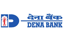 Dena Bank's missed call balance inquiry and mini statement balance check codes or numbers