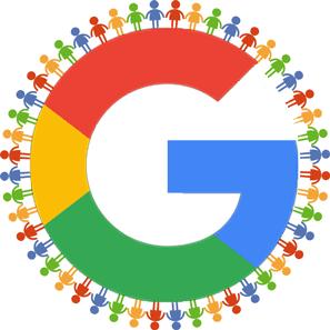 Conviértete en un colaborador principal de Google