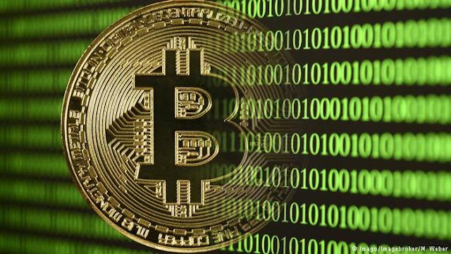 Jadi-Miliarder-Dengan-Uang-Digital-Bitcoin