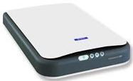 Epson Perfection 1260 Télécharger Pilote Driver Pour Mac Et Windows
