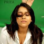 Etv anchor rashmi gautham hot photo shoot