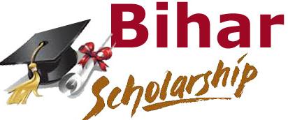 Bihar Scholarship Form 2015 Pdf