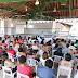 Educação de Lauro de Freitas lança programa para superar índices do IDEB