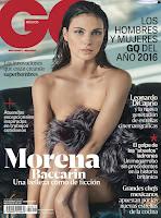 http://lordwinrar.blogspot.mx/2016/12/morena-baccarin-gq-mexico-2016.html