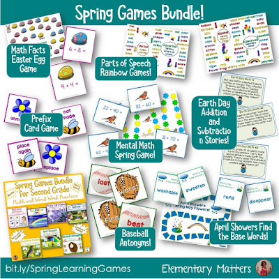 https://www.teacherspayteachers.com/Product/Spring-Games-7-Literacy-and-Math-Games-Bundle-607860?utm_source=Can%27t%20stand%20winter%20blog%20post&utm_campaign=7%20spring%20games