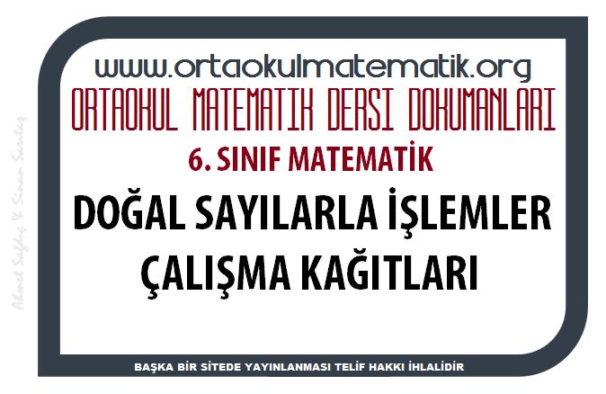 Calisma Kagitlari Erkut Gulec