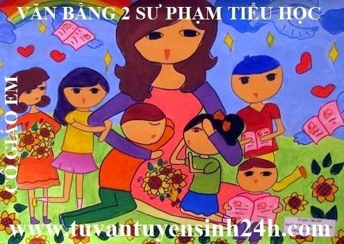 Van-bang-2-su-pham-tieu-hoc