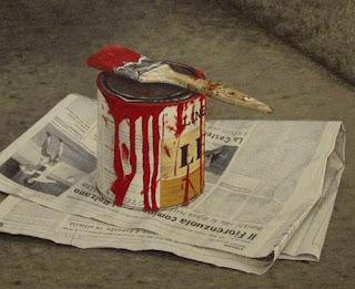 realismo-en-bodegones-al-pastel-pintor-italiano