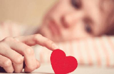Puisi Rayuan Rindu | Puisi Romantis