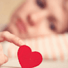Puisi Rayuan Rindu   Kumpulan Puisi Romantis