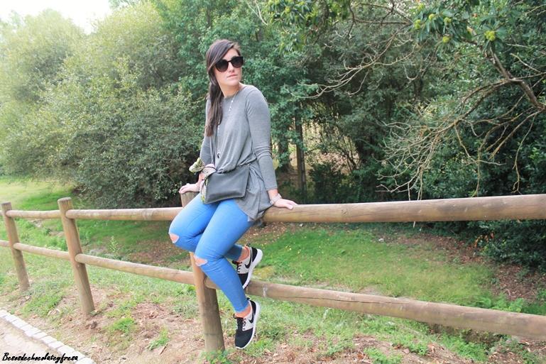 nike-roshe-run-safari