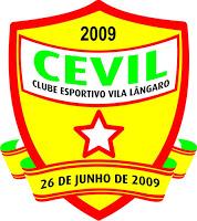 CEVIL de Vila Lângaro