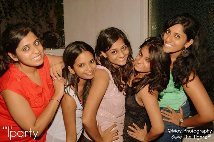 Hookup with a girl in bangalore