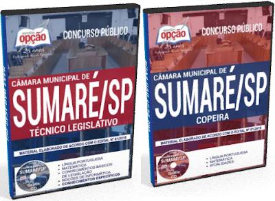apostila-da-camara-de-sumare-2018