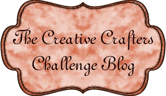 OUR SISTER CHALLENGE BLOG