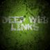 DEEP WEB LINKLERI 2015 - MART,NISAN,MAYIS GÜNCEL
