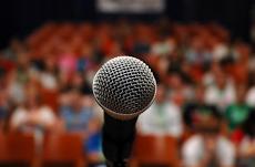 Contoh Sambutan Di Acara Rapat Muda Mudi dan Karang Taruna yang Baik dan Benar