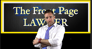 Fauquier County: DUI Lawyers Online Marketing  https://vimeo.com/151662990 personal injury attorneys ssqdhttps://vimeo.com/151250250  https://vimeo.com/150967639  Fauquier County