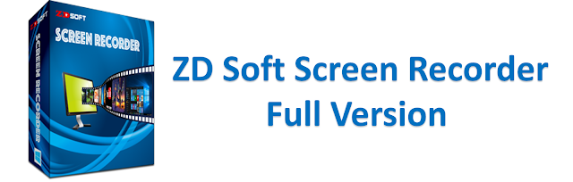 ZD Soft Screen Recorder 10.3.3 Full Version http://www.nkworld4u.in/ + Keygen Free Download - Extremely fast HD screen recording software for Windows