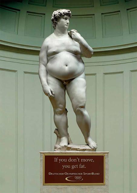 Funniest Advert of 2012?