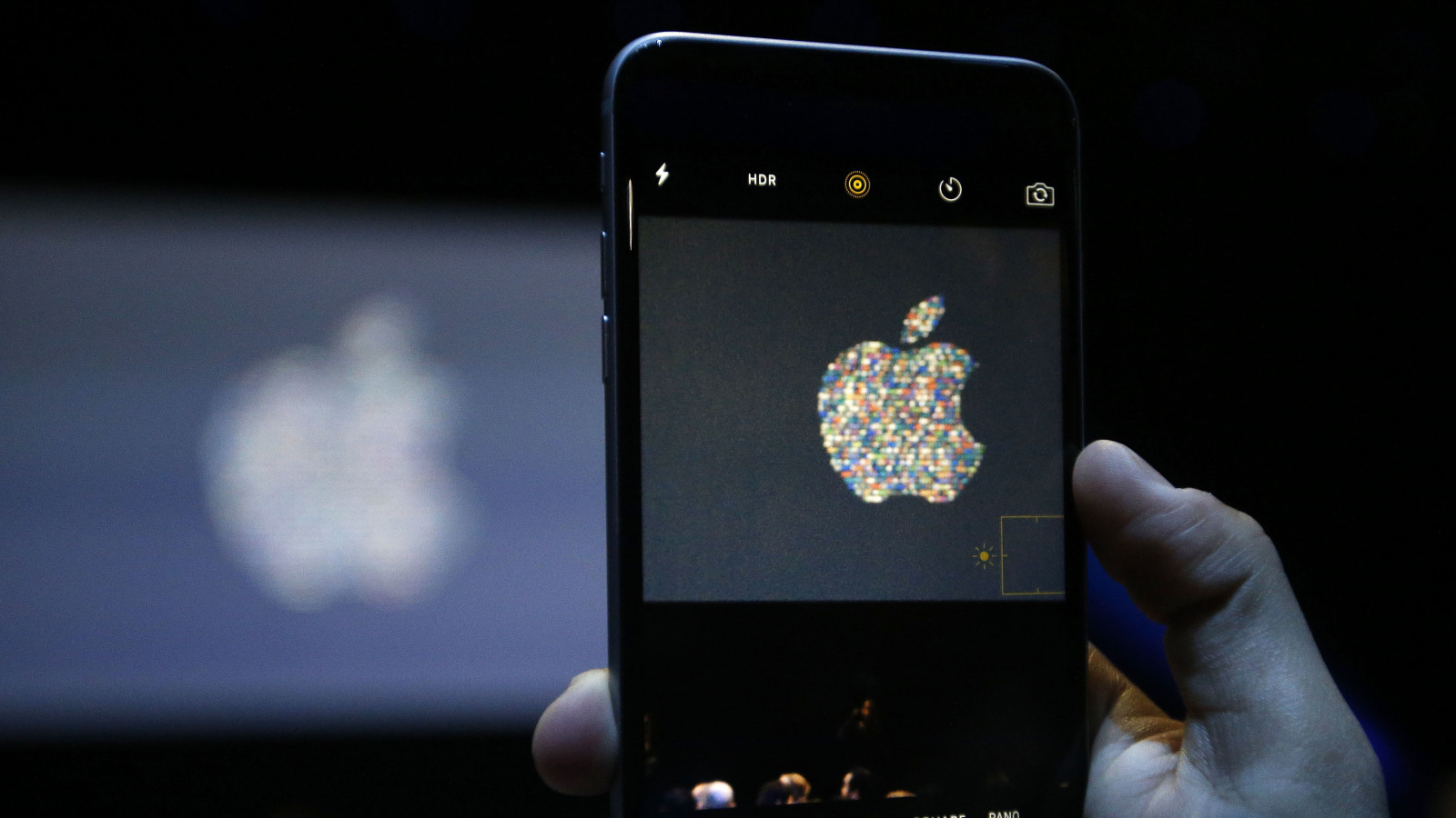 Iphone 4s macmyth - How To Watch Apple S Iphone Event Live Today