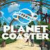 Planet Coaster, ya disponible en descargas